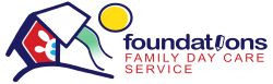 Foundations Family Day Care Service
